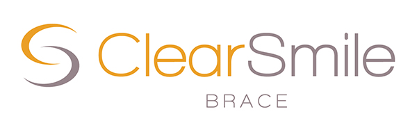 ClearSmile Braces