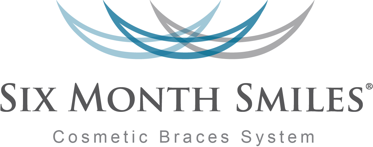 Dublin Dentist - Six Month Smiles | Cosmetic Braces System