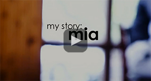 Dublin Dentist - Six Month Smiles | Mia's Story